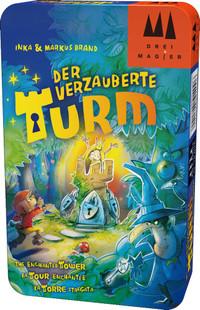 Der_verzauberte_turm_compactbox