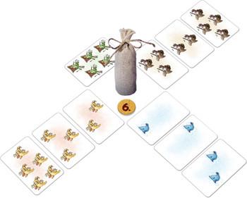 Schnapp_den_sackcards