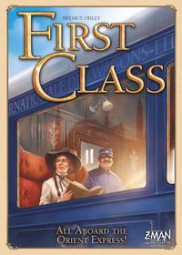First_classbox