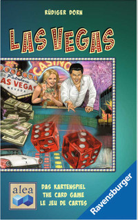 Vegas_cardgamebox