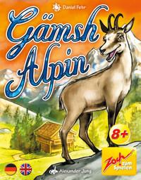 Gamsh_alpinbox