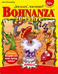 Bohnanza20box