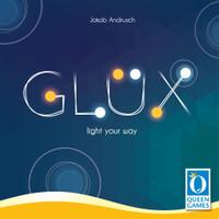 Gluxbox