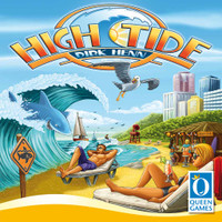 High_tidebox