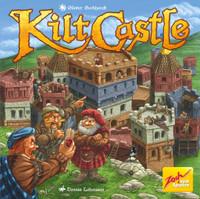 Kilt_castlebox