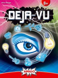 Deja_vubox