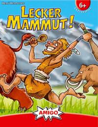 Lecker_mammutbox