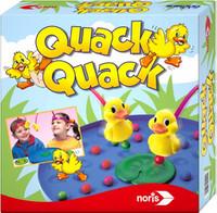 Queck_quackbox