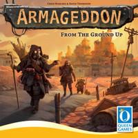 Armageddonbox