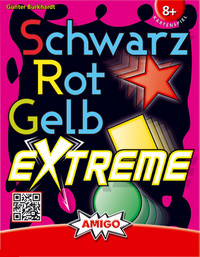 Srg_extremebox