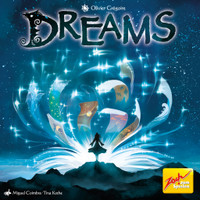 Dreamsbox