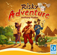 Risky_adventurebox