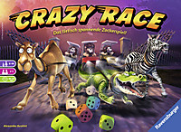 Crazy_racebox