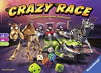 Crazy_racebox