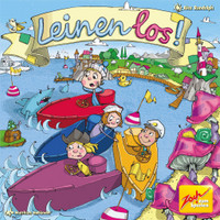 Leinen_losbox_5
