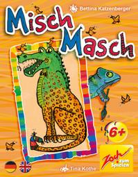 Misch_maschbox