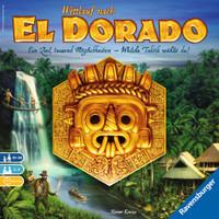 El_doradobox