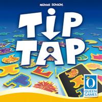 Tip_tapbox