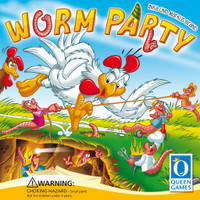 Worm_partybox