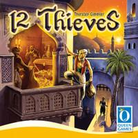 12_thievesbox