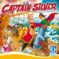 Captain_silverbox