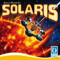 Solarisbox
