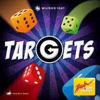 Targetsbox