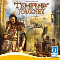 Templars_journeybox