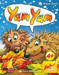 Yam_yambox