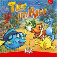Tief_im_riffbox