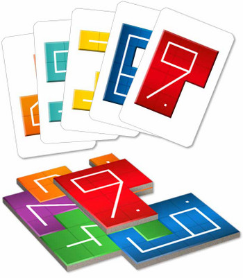 Nmbg9tilescards