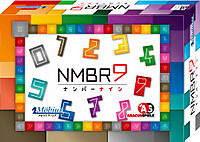Nmbr9box_edited1000