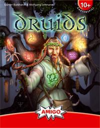 Druidsbox