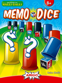 Memo_dicebox
