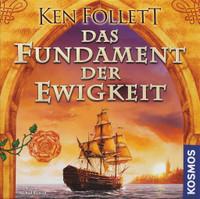 Das_fundament_das_ewigkeitbox