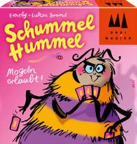Schmmel_hummelbox
