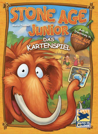 Stone_age_junior_card_gamebox