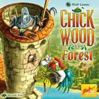 Chickwood_forestbox