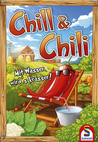 Chill_and_chilbox