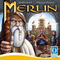 Merlinbox