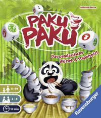 Paku_pakubox