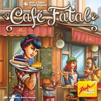 Cafe_fatalbox