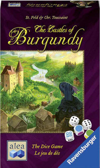 Burgundy_dicegamebox