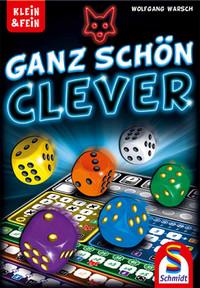 Ganz_schon_cleverbox