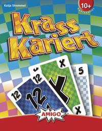 Krass_kariertbox