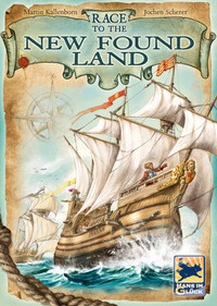 New_foundlandbox