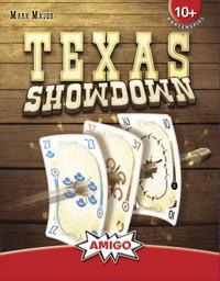 Texas_shouwdown