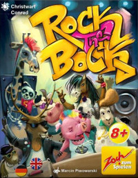 Rock_the_bockbox