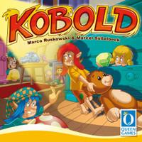 Koboldbox