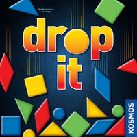 Drop_itbox